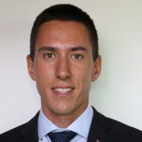 Laurent Scaringella